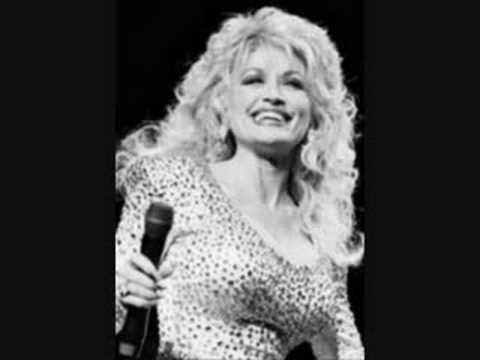Dolly Parton: If You Ain't Got Love