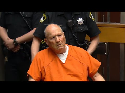 After Golden State Killer case, could DNA be used to find the Zodiac Killer?