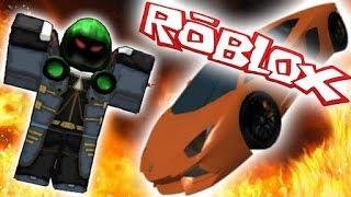 roblox sports car simulator 2 stream (please read description