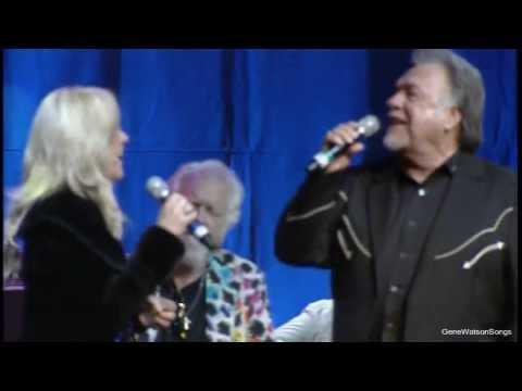 Gene Watson & Rhonda Vincent - Together Again