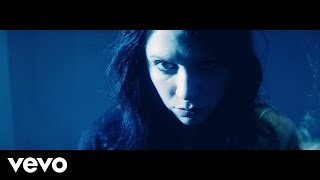 K.Flay - Black Wave