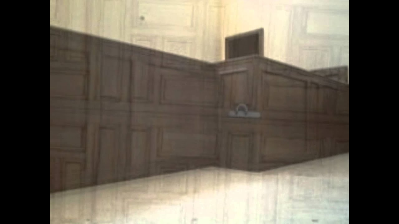 simo vernis de bois au maroc n 0670226219 youtube. Black Bedroom Furniture Sets. Home Design Ideas