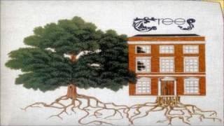 TREES The Garden Of Jane Delawney 3 -  4