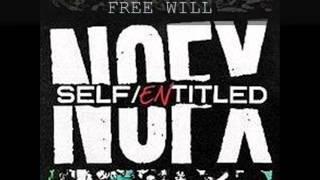 NOFX- Secret Society (5/12)