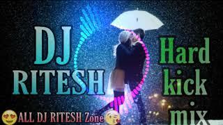 FILHALL Dj [Hard kick mix]Kuch 💞Aisa Kr 💘Kamal Ke Tera 😘Ho Jau ||Akshay Kumar|| #DJRITESH
