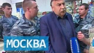 видео 10 ЛАЙФХАКОВ С ALIEXPRESS !