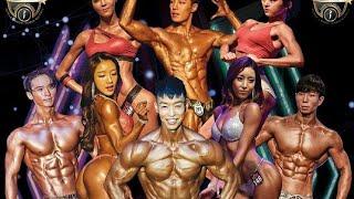 ICN KOREA  중부대회