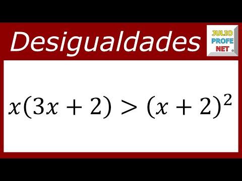 División de polinomios │ ejercicio 1 from YouTube · Duration:  11 minutes 41 seconds