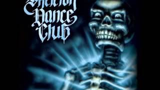 Skeleton Dance Club - sixsixsix