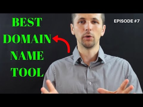 Best Domain Name Registrar In 2018 [Episode #7] Why I Use Namecheap