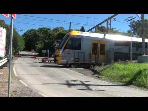 New South Wales Australiaиз YouTube · Длительность: 4 мин7 с