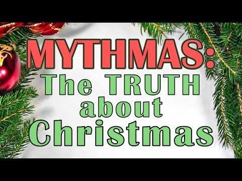 Debunking Christmas Myths