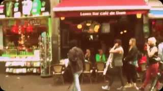 НИДЕРЛАНДЫ: Район Красных Фонарей в Амстердаме днем... Голландия Amsterdam Nederlands)(Мой Блог http://anzor.tv/ в Контакте http://vk.com/club34996546 в Твиттере https://twitter.com/AnzorTV в Одноклассниках http://www.odnoklassniki.ru/group/..., 2012-12-01T15:24:51.000Z)