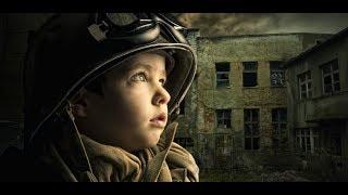 СМОТРЕТЬ ВСЕМ!!! Владимир Генов - ДЕТИ ВОЙНЫ I Клип посвящается детям Донбасса