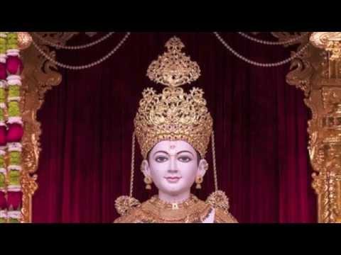 Ava Ne Ava Re - Prabhatiya BAPS