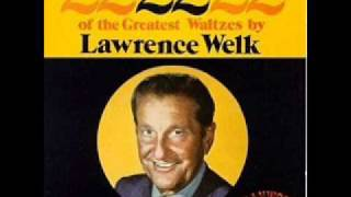 Over the Waves - Juventino Rosas (1868 - 1894) - Lawrence Welk and His Orchestra