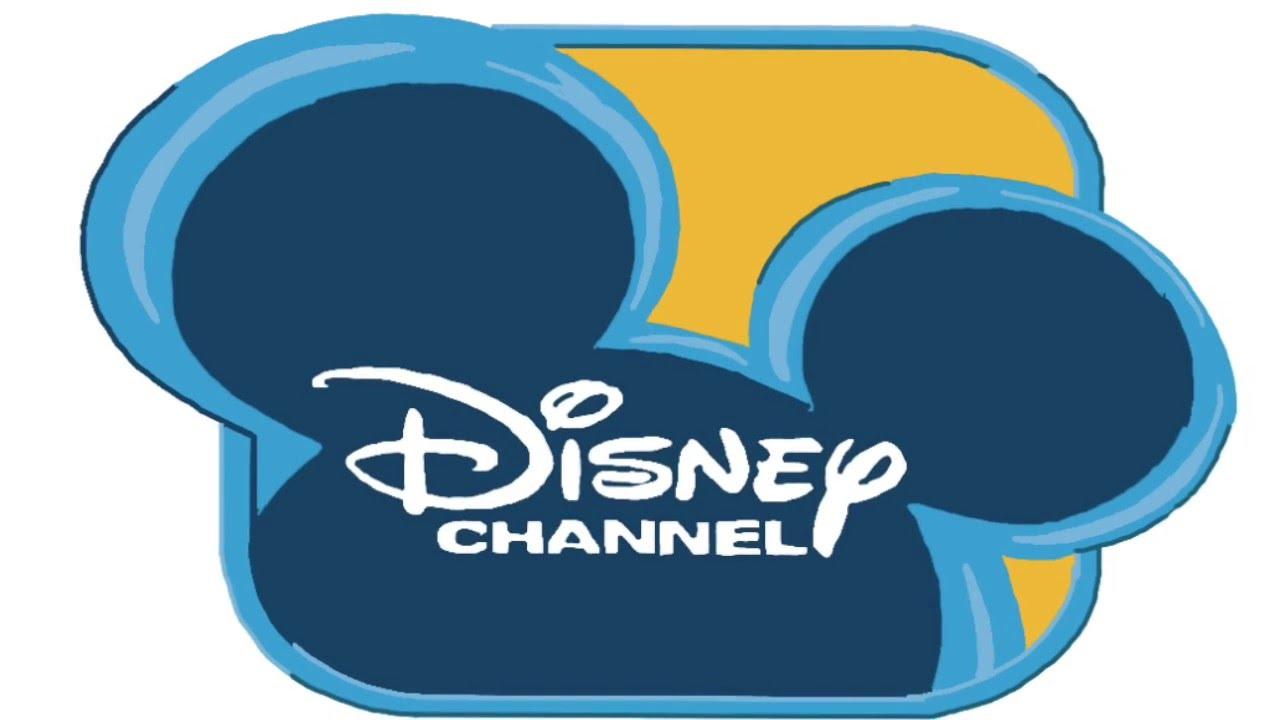 Disney channel's old l...