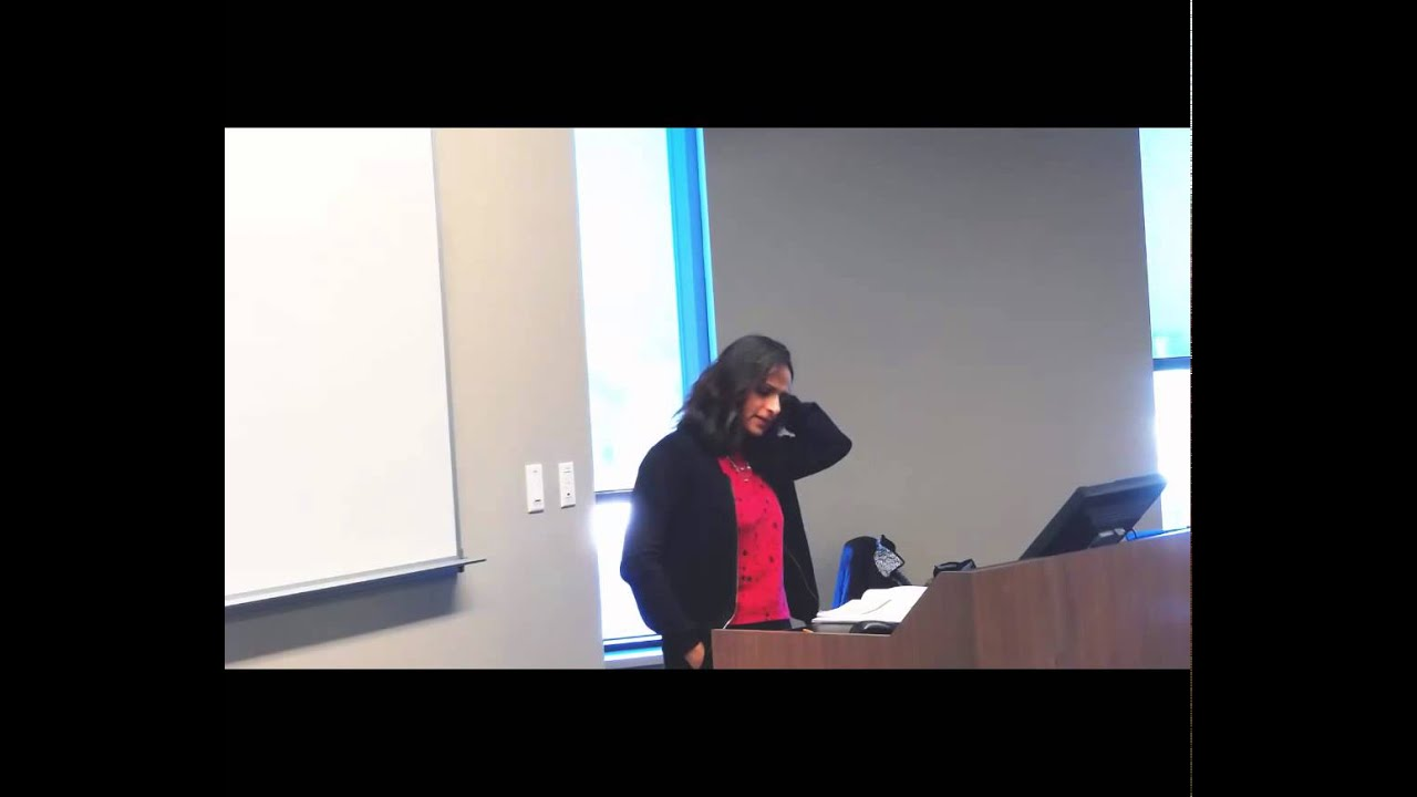 Business Law I: Lecture 10, Final Exam Review