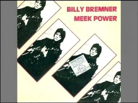 Billy Bremner - Meek Power