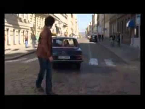 New airtel ad (2010)