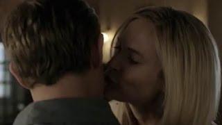 "Fargo After Show Season 1 Episode 8 ""The Heap"" | AfterBuzz TV"