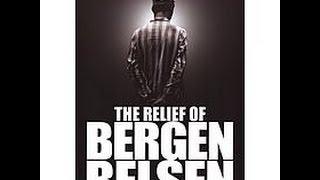 The relief of Belsen (Dutch subtitles)
