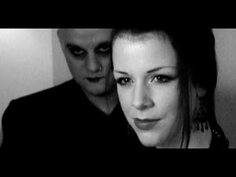 Mono Inc. (feat. Lisa Middelhauve) - Teach Me To Love