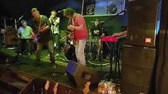 Dolbi's Blues & Rock Session. Gaststätte Zum Rühl, Oberursel 20-6-2019.