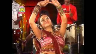Download Hindi Video Songs - Radha Gori Kem | Rohit Thakor New Song 2016 | Latest Gujarati Garba Live Song