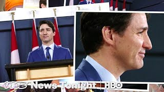 SNC-Lavalin Affair: The Scandal Rocking Canadian Prime Minister Justin Trudeau, Explained