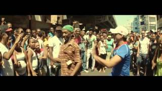 Baixar - Enrique Iglesias Ft Sean Paul Bailando Official Remix Official Video Grátis