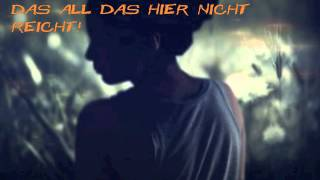 Tiemo Hauer-Was reicht | with lyrics