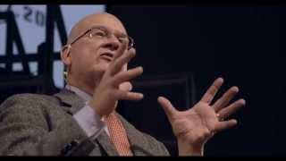 Tim Keller: Where Imagination & Innovation Meet