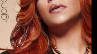 Watch Faith Evans Sunshine video