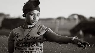 In Her Own Words - Winnie Madikizela-Mandela