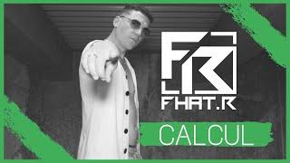 Fhat.R - CALCUL