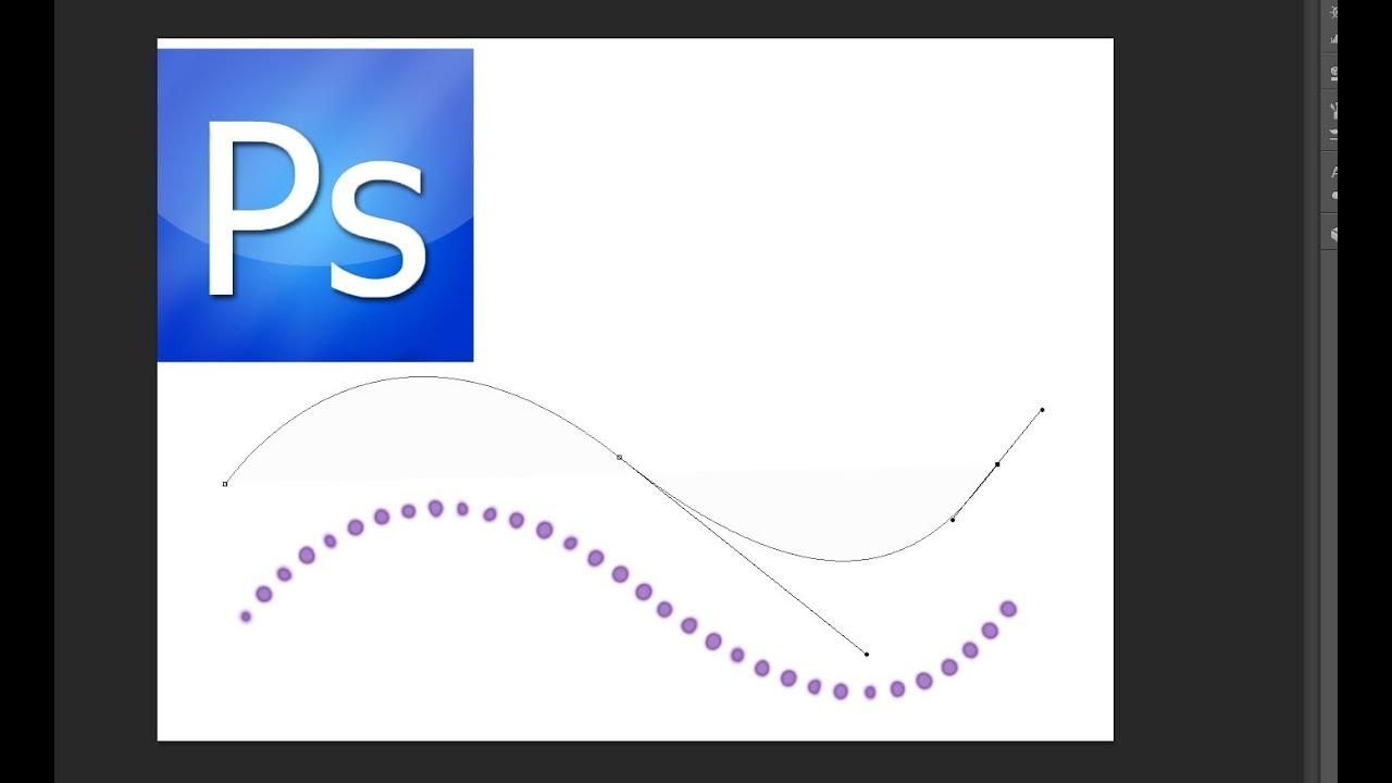 Photoshop Cs Stroke Path