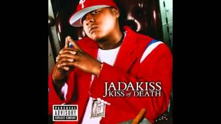 Jadakiss ft Mariah Carey U Make Me Wanna