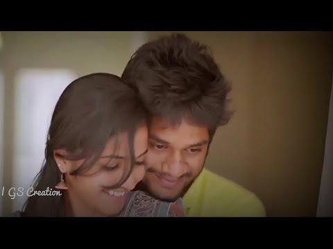 Vaaya En Veera Song | Tamil WhatsApp Status | Kanchana 2