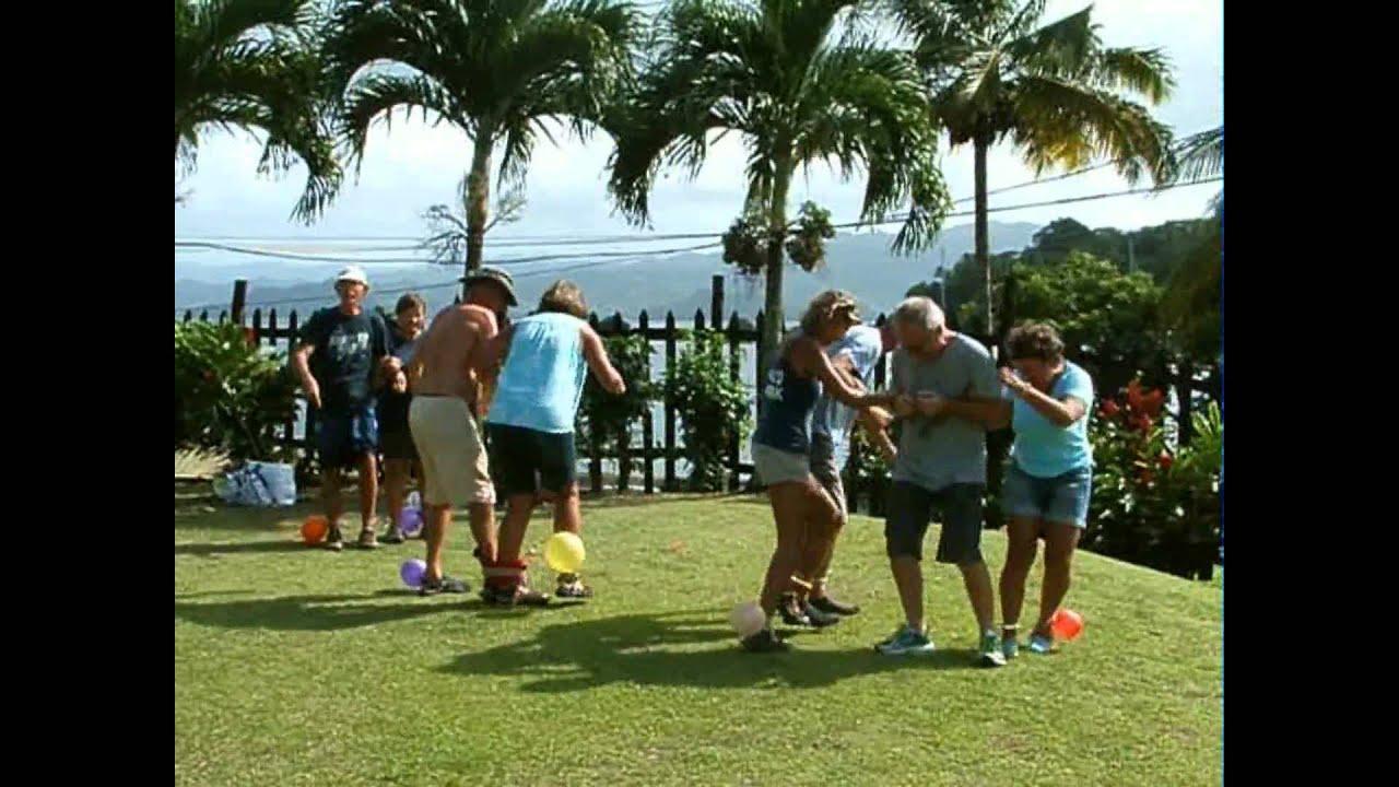 fidschi olympia