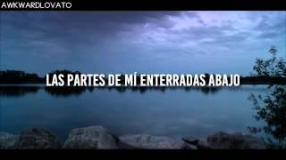 Скачать Unfold Alina Baraz Galimatias Español