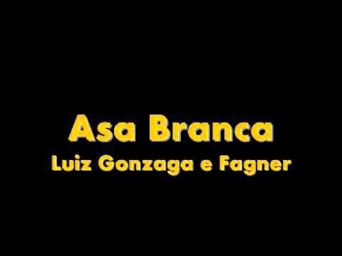 BAIXAR GONZAGUINHA MUSICA BRANCA ASA