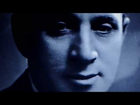 """Victor Salon Orchestra, Nathaniel Shilkret, Director:  """"Sometime""""  (1925)"""