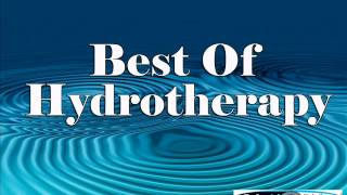 The Best of Hydrotherapy - Relaxing Sound for your Hydro Massage