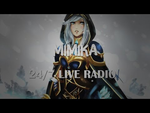 🔴 Music Radio 24/7🎧 Music Live Stream 2020 - Dubstep, Trap, Tropical House, Dance & Relaxing Music