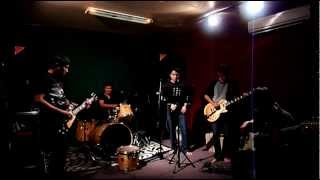 Download Chemistry - Cover from Andra and the Backbone
