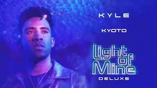 Kyle Kyoto Audio.mp3
