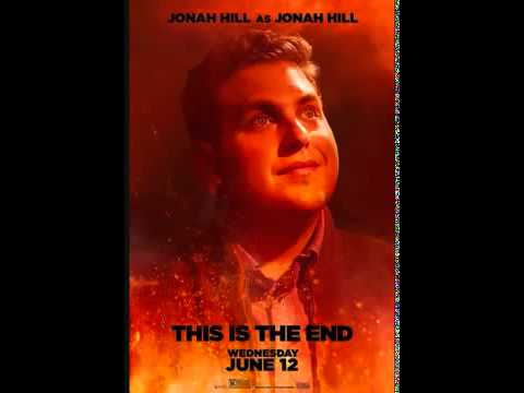 WTF with Jonah Hill