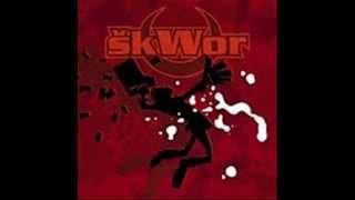 Best Of Skwor