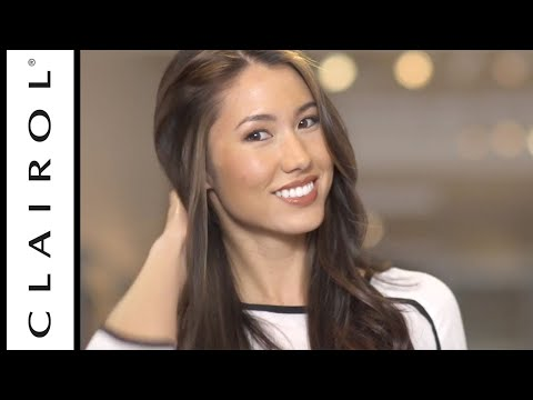 Hair Color Tips: Easy at Home Highlights for Brown Hair | Clairol